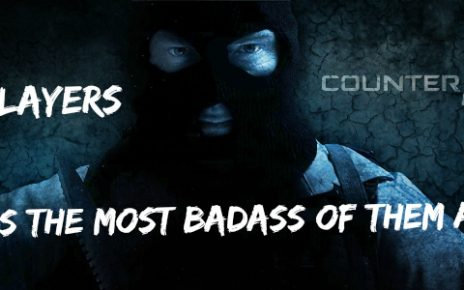 CS go best players tips