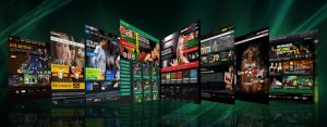 How to choose eSportsbook