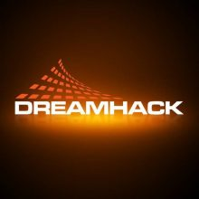 CS GO Dreamhack