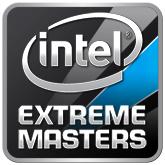 CS Go Extreme masters prize pool
