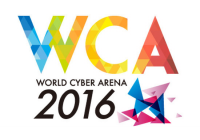 wot world cyber arena