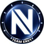 cod envyus team