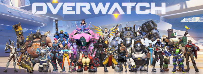 overwatch betting review