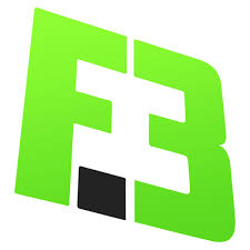 cs go team Flipsid3