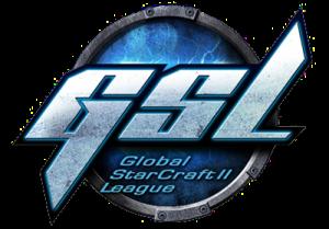 starcraft GSL Open