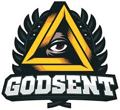 cs go team Godsent
