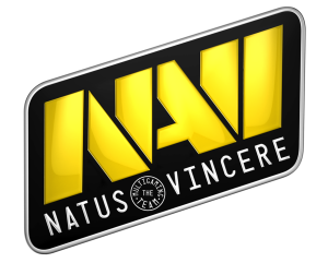 cs go team NAVI