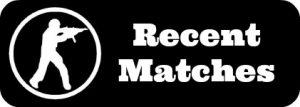 cs go match history