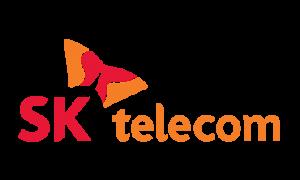 starcraft SK Telecom Pro League