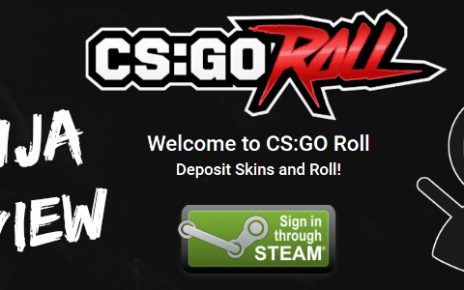 counter strike skins gambling best sites