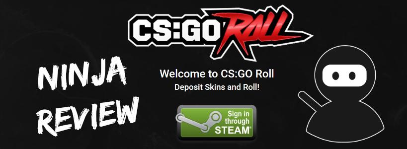 counter strike skins gambling best sites