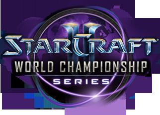 starcraft WCS Global Finals