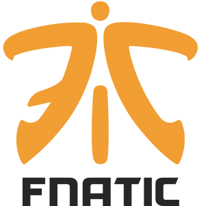 fnatic team lol