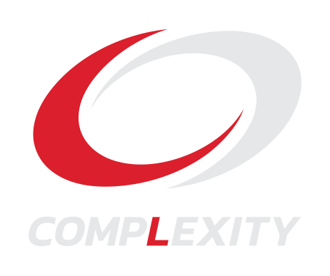 complexity team