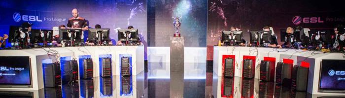 esports betting predictions
