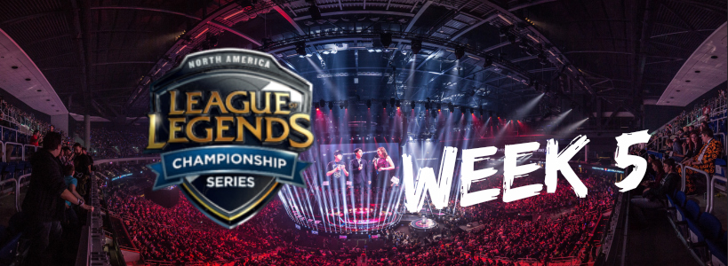 league of legends betting predictions