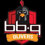bbq olivers team lol