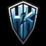 h2k gaming team lol
