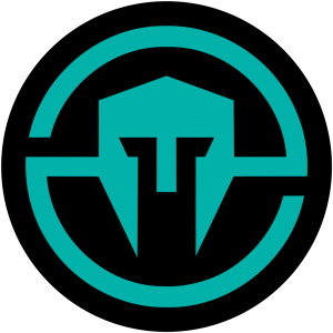 immortals team lol