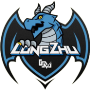 longzhu gaming team lol