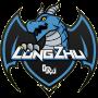 longzhu team lol