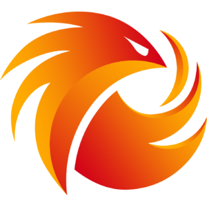 phoenix1 team lol