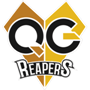 qg reapers team lol