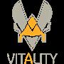 team vitality lol