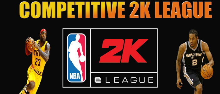 nba2k eleague