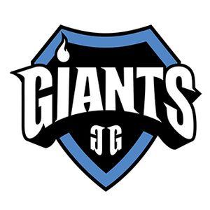 giants team lol