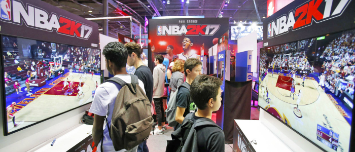 nba2k how to
