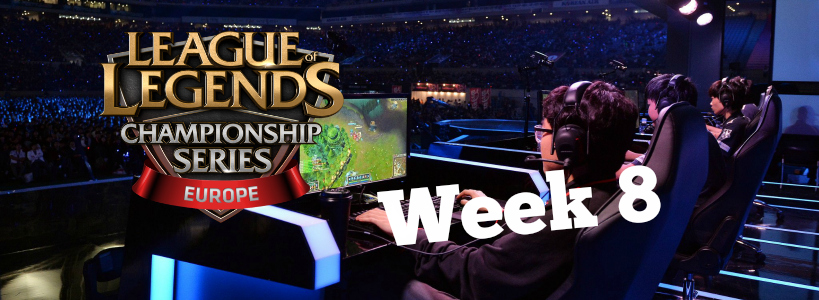league of legends gambling advice