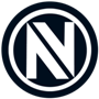 envyus team cs go