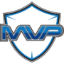 mvp project team counter strike