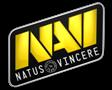 navi team counter strike