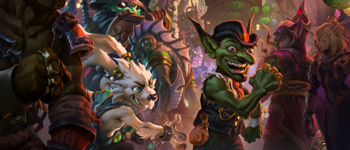 hearthstone profitable bets