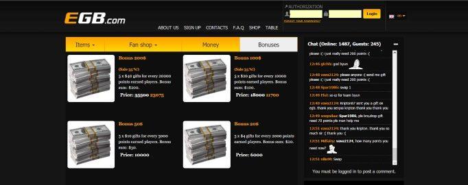 Gambling reviews site poker gambling web site