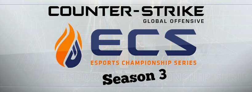 counter strike best events 2017
