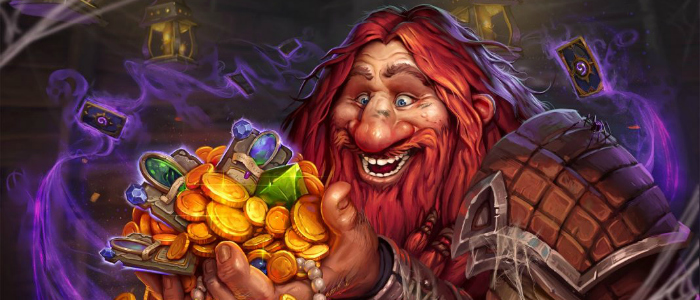 best players 2017 hearthstone