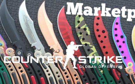counter strike best skins