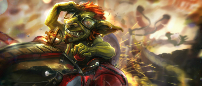 how to bet hearthstone