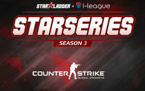 esports betting counter strike tournaments