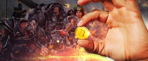 cs go bitcoin gambling