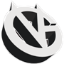 vici gaming team cs go