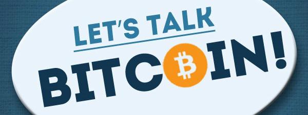 bitcoin bets legit esports
