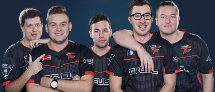 faze clan counter strike