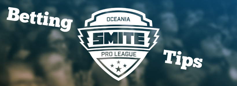 smite betting tips