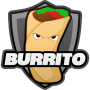 burrito team smite