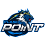 flash point team smite