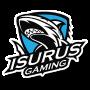 isurus team smite